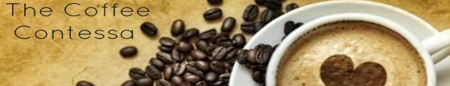 The Coffee Contessa