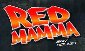 Redmamma