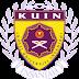 Isu KUIN: Mahasiswa Minta Presiden Pas Nasihati MB Kedah