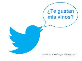 Twitter-Bodega-Vino