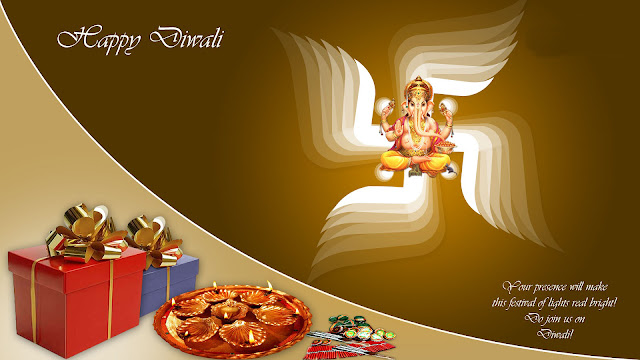 Happy Diwali Wallpapers Wishes