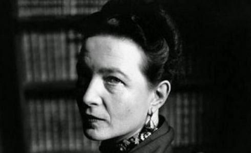 Libros Simone de Beauvoir PDF