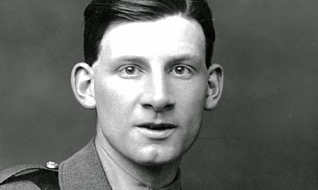 siegfried sassoon suicide in the Trenches in the suicide an siegfried of by the poem sassoon analysis siegfried  sassoon suicide in trenches video analysis – suicide in.