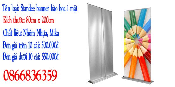 banner cuon hao hoa 1 mat