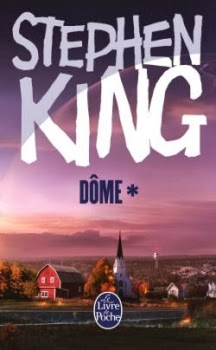 http://lacaverneauxlivresdelaety.blogspot.fr/2014/02/dome-tome-1-de-stephen-king.html