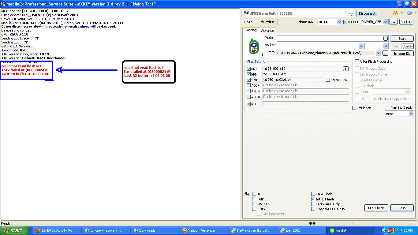 UnBlockAllOrg  Access Content of Blocked Websites Use