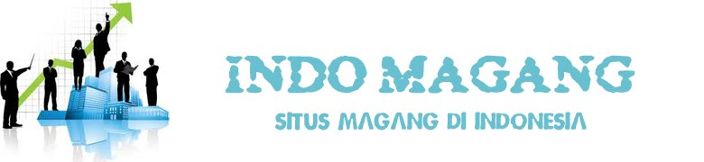 Indo Magang
