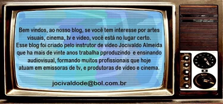 Jocivaldo Almeida