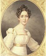 De Napoleão Bonaparte para Josefina