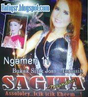 http://3.bp.blogspot.com/-GZdArz_Etd0/UQef25fCAeI/AAAAAAAAIgA/7qZR_j6os3k/s200/OM.+Sagita+-+Album+Ngamen+11.jpg