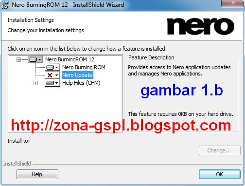 nero burning rom 6.0 0.23 serial number