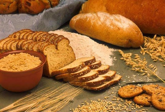 Bạn nên ăn gì vào bữa tối để giảm cân nhiều nhất?