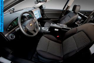 chevrolet caprice car 2013 dashboard - صور تابلوه سيارة شيفروليه اكابرس 2013