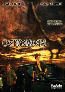 Download Baixar Filme Castigo Mortal   Dublado