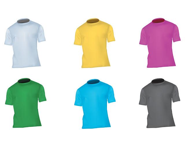 t-shirt şapka promosyon tişört şapka üretimi promasyon tshirt şapka