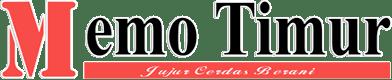 Memo Timur Lumajang
