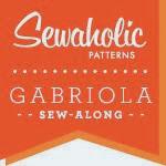 Sew-a-long