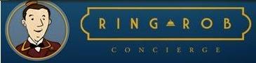 http://ringrobconcierge.com/