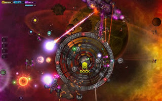 Space Pirates and Zombies v1.009 cracked-THETA mediafire download