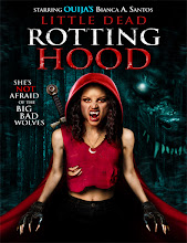 Little Dead Rotting Hood (2016) [Latino]