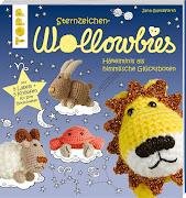 Sternzeichen-Wollowbies