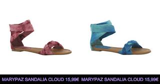 MaryPaz-Verano-2012-Colección3