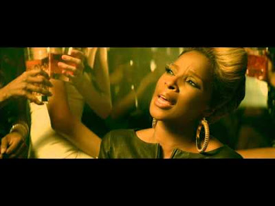 Mary-J-Blige-Feat-Rick-Ross-Why-Music-Video