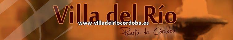 villadelriocordoba.es
