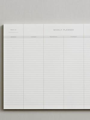ugentlig evighedkalender fra danske Kartotek