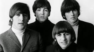 The Beatles Integral