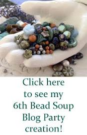 Bead Soup Blog Hop
