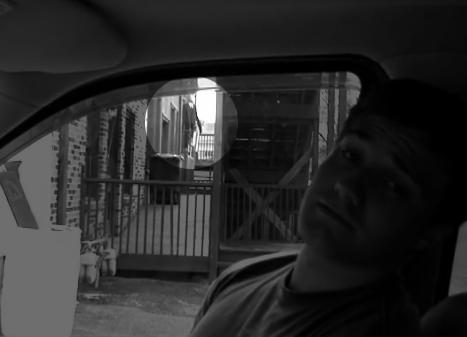 http://3.bp.blogspot.com/-GZrQc0HOKuA/UC0pceFjbCI/AAAAAAAAE7I/LG4aY5AIPYE/s640/38007-0-slenderman-creepypasta.jpg