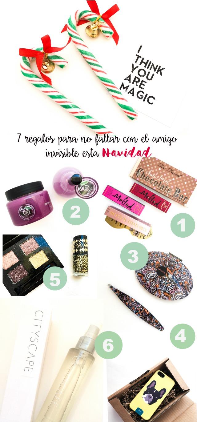 6_regalos_amigo_invisible_Navidad_ObeBlog_01