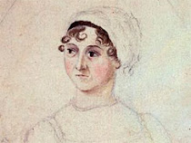 Jane Austen Poisoned by Arsenic?