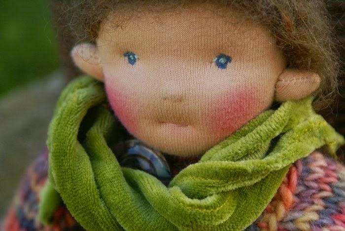 https://www.etsy.com/listing/224834159/waldorf-doll-waldorf-boy-steiner-doll