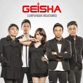 Download lagu Lumpuhkan Ingatanku Geisha