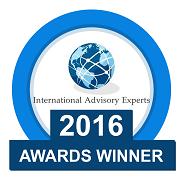 International Advisory Expert