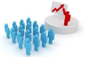 خطة التسويق الإعلانية المتكاملة على شبكة الإنترنت، طرق النجاح التسويقي لشركتك، الإعلان الإلكتروني لنجاح نشاطك التجاري،