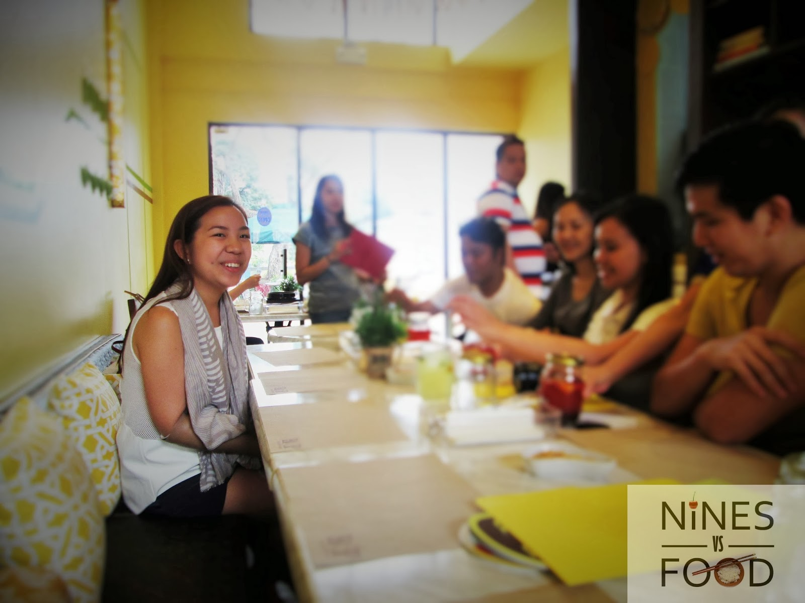 Nines vs. Food - B&P Shaw Mandaluyong-7.jpg