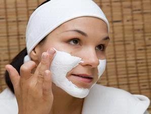 Kolagen Alpha Gel Collagen Terbaik Untuk Kulit Wajah
