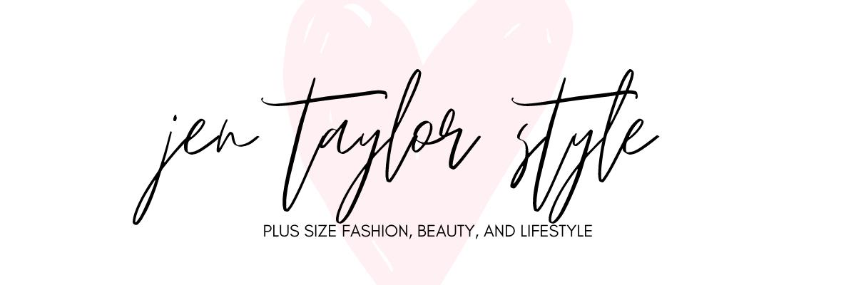 Jen Taylor Style
