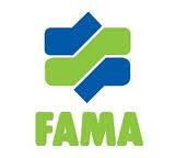 Jawatan Kerja Kosong Lembaga Pemasaran Pertanian Persekutuan (FAMA)