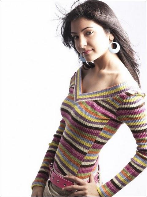 Anushka Sharma 18
