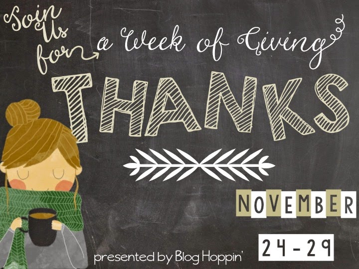 http://imbloghoppin.blogspot.com/2014/11/week-of-giving-thanks-t-is-for.html