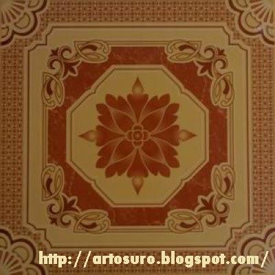 Keramik Lantai Platinum | Pelauts.Com