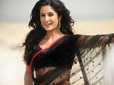 PHOTO GALLERY HD  Indian Actress and Model Katrina Kaif
