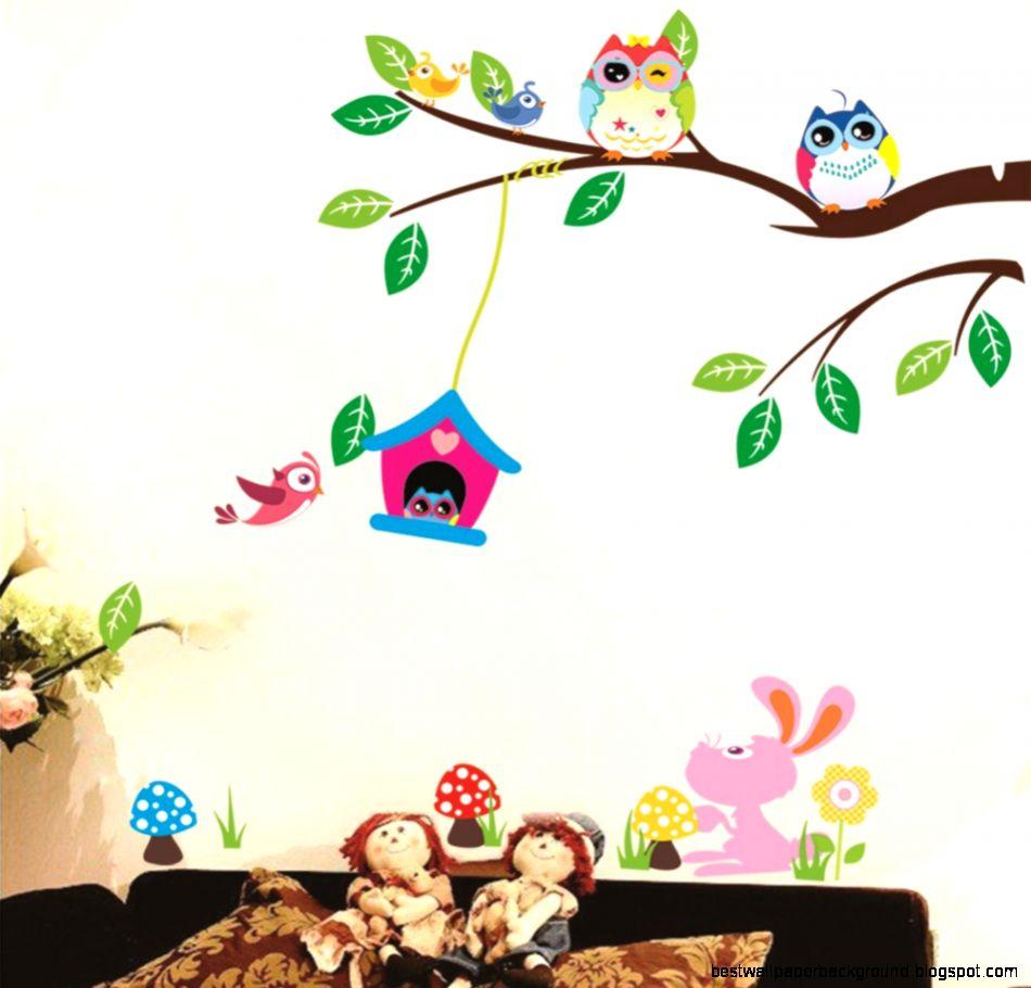 Owl Bedroom Promotion Shop for Promotional Owl Bedroom on