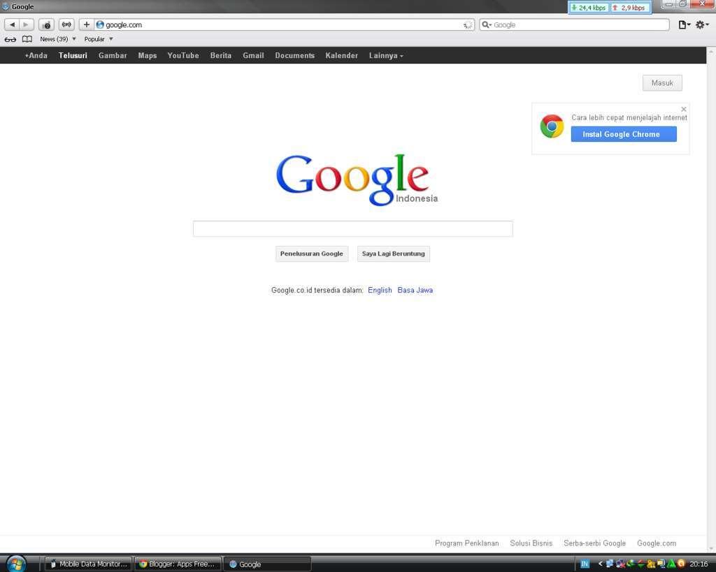Safari Browser Download Windows 10