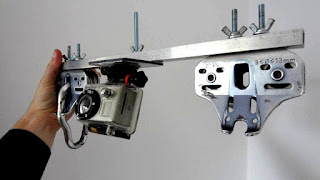 GoPro Cable Cam