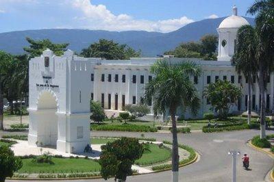 Entregan Centro de Atención a la Diversidad en San Juan